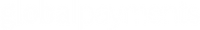 global payments europe logo