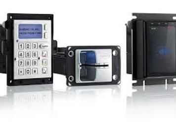 Samoobslužný terminál iUP250 Triplet s aplikací a přípravou