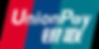 UnionPay_logo_small.png