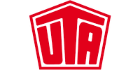 uta_logo.png