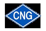 CNG karta