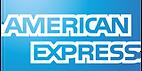 American_Express_logo_small.png
