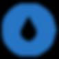 logo-nikey-e1412450302474.png