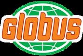 dobíjení globus