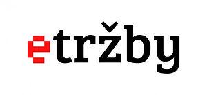 E-trzby_logo-745x345.jpg