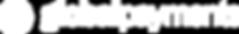 GlobalPayments_Symbol_Wordmark_REV.png