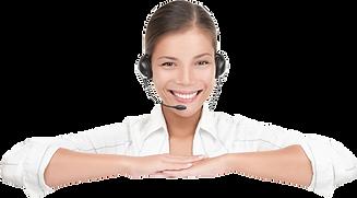 servis a technická podpora platebních terminálů