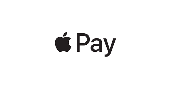 apple_pay_logo.png