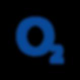 dobíjení logo o2