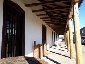 Museo de la Reconstrucción