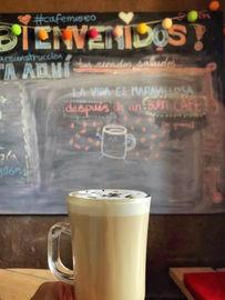 latte y pizarra.jpg