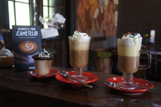 cafe helado.jpg
