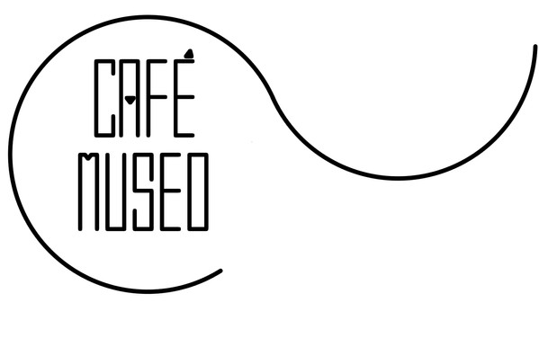 logo café museo.jpg