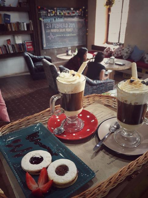 café bombon.jpeg