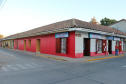 Diseño reparación locales comerciales Ramón Freire