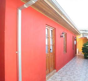 Casa Luis Salgado