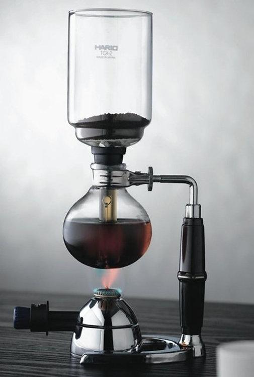 HARIO 3 CUP COFFEE SYPHON