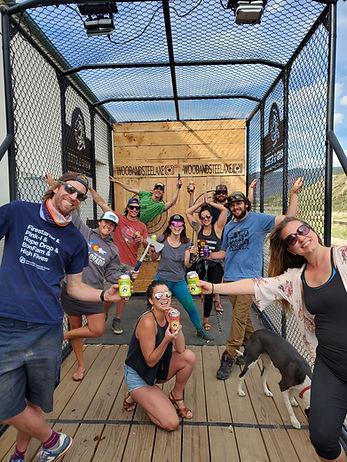 Bonfire Social Distance Cage Pic.jpg