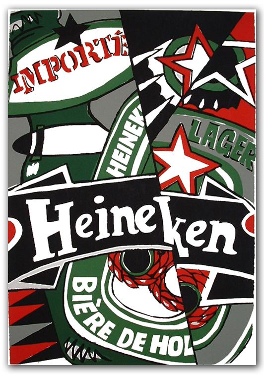 hpCote_Heineken