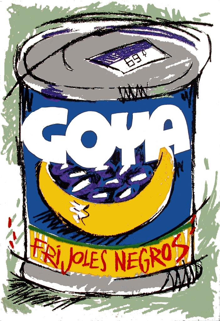 hpCote_Goya