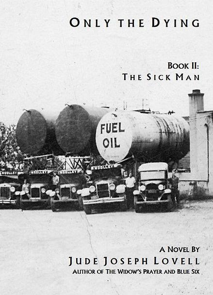 The Sick Man cover.jpg
