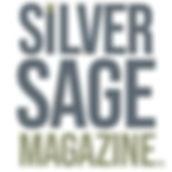 Silver Sage logo.jpeg