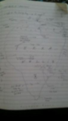 Map of Terranullis.jpg