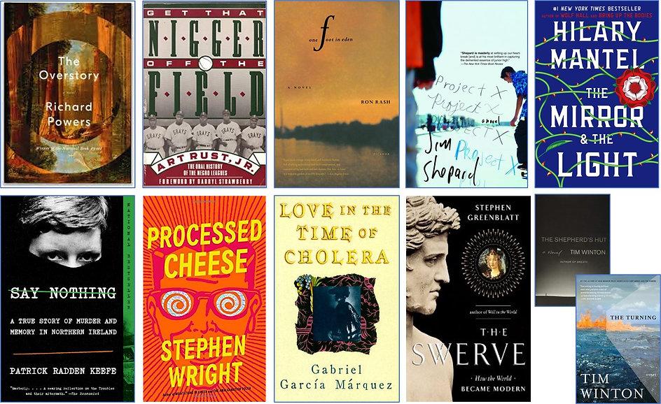 Top Ten Books 2020.jpg