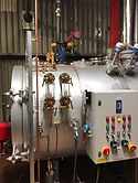 KF.Boiler Control.jpg
