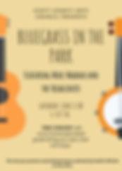 Mike Maddux Concert.jpg