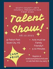Talent Show 2021.jpg