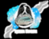 Background Logo .png