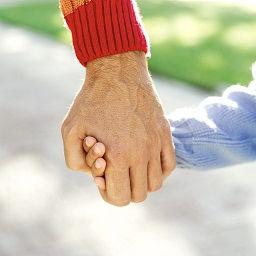 hands, small.jpg