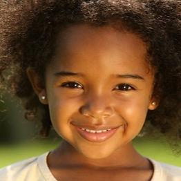 Preschoolgirlsmiling_edited.jpg