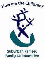 SRFC Logo.jpg