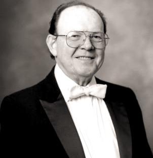 A TRIBUTE TO GROVER SCHILTZ, 1931-2012