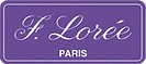 F. Lorée Paris Logo