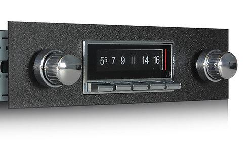 USA-740