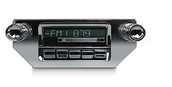 slidebar-front-2-bill-the-radio-guy.png