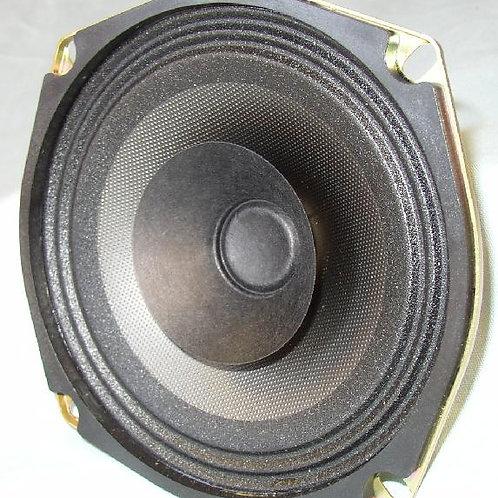 "5 1/4"" Pin Cushion Speaker"