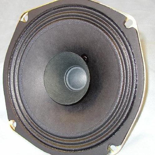 "6 "" Pin Cushion Speaker"