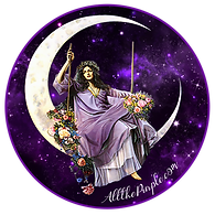 NEW-Lady-Zach-All-the-purple.png