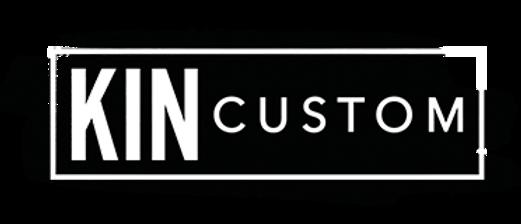 kin-custom-logo.png