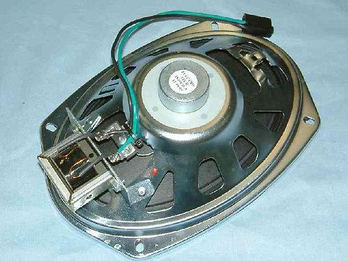 """1958 - 1967 Corvette Speaker 6x9"""""""