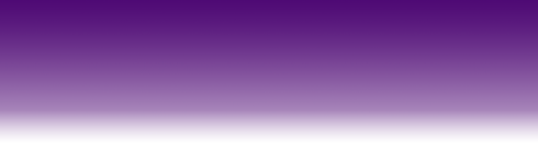 all-the-purple-background-gradient.png