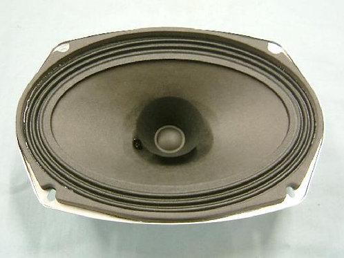 """6 x 9"""" Oval Speaker"""