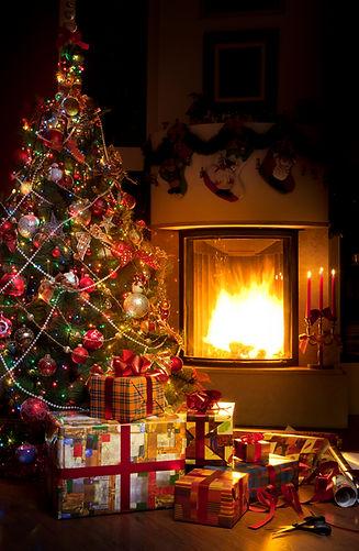 christmas-decoration-Allicadabra.jpg