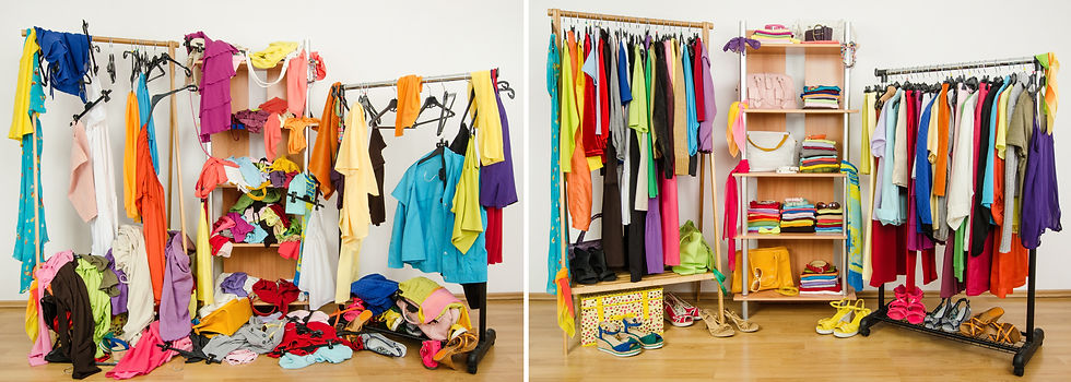 before-after-closet.jpg