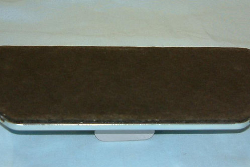 """4"""" x 10"""" Delco-Style Special Rectangle Speaker"""