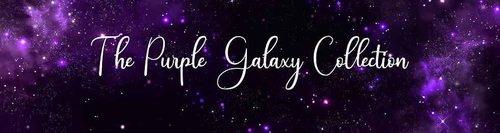 Purple-Galaxy-Collection-Contrado.png